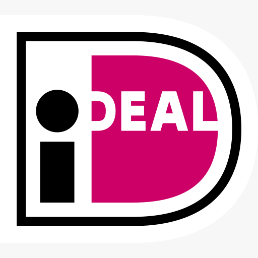 iDEAL-2-1598872023.png